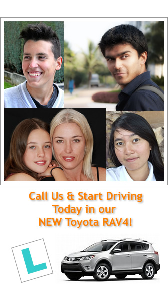 Hire Our New Toyota RAV4 NJ driving school driving schools Morris, Passaic, Bergen, Essex, Somerset, Sussex, Union Counties NJ, driving school in nj, driving schools in nj, nj point reduction, scheduling a road test new jersey driving lessons for 16 year olds nj driving school college approved driving school in nj